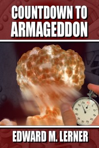 Countdown to Armageddon -- A Stranger in Paradise