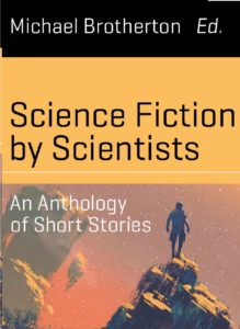 sf-by-scientists-front-cover