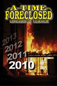 A_Time_Foreclosed_Front_600x900